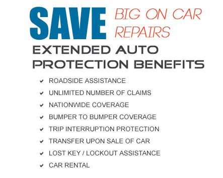 Cna National Warranty >> Are Kia Warranty Transferable - Extended Car Warranties